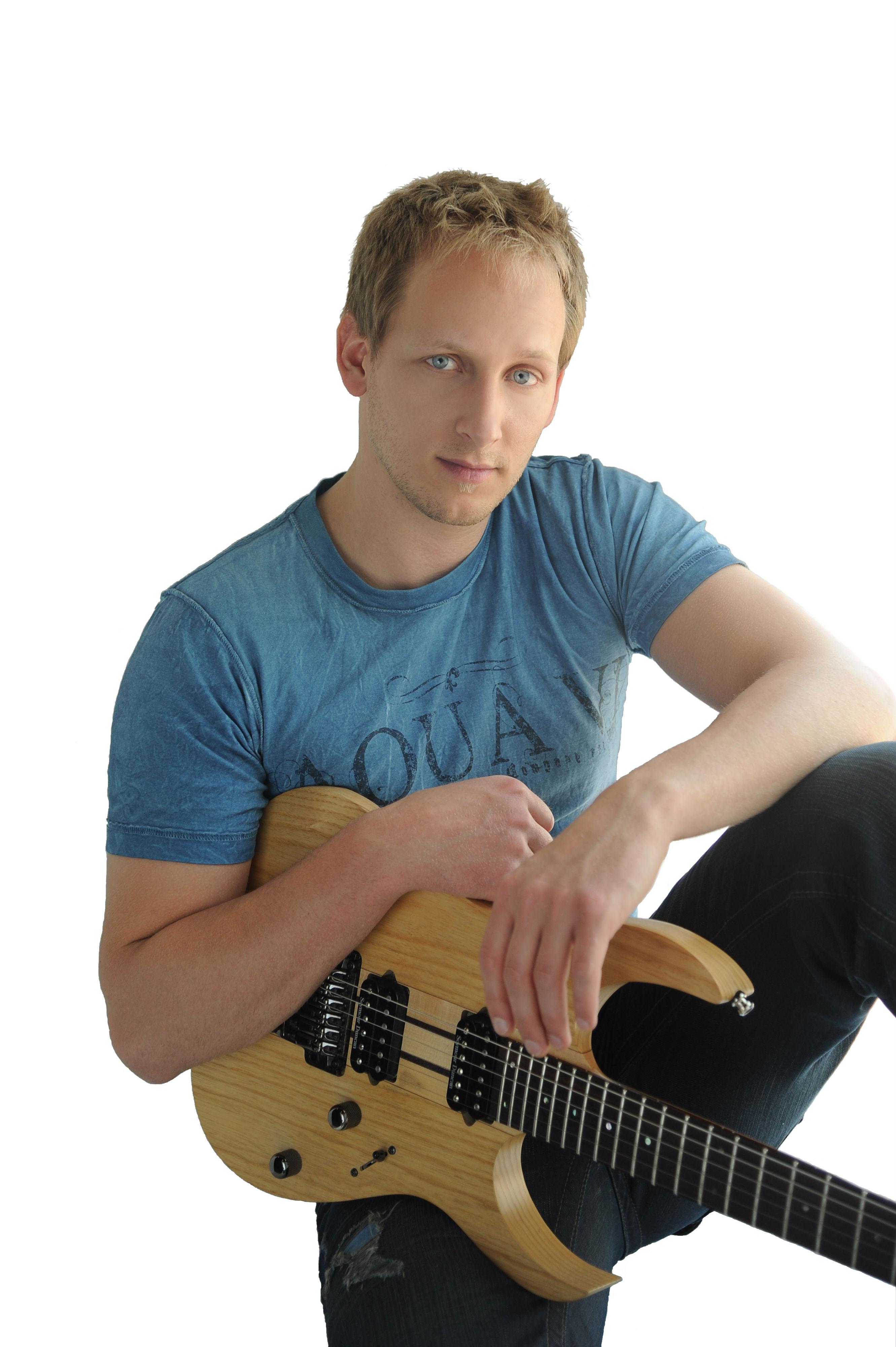 kids guitar lessons salt lake city slc guitar. Black Bedroom Furniture Sets. Home Design Ideas