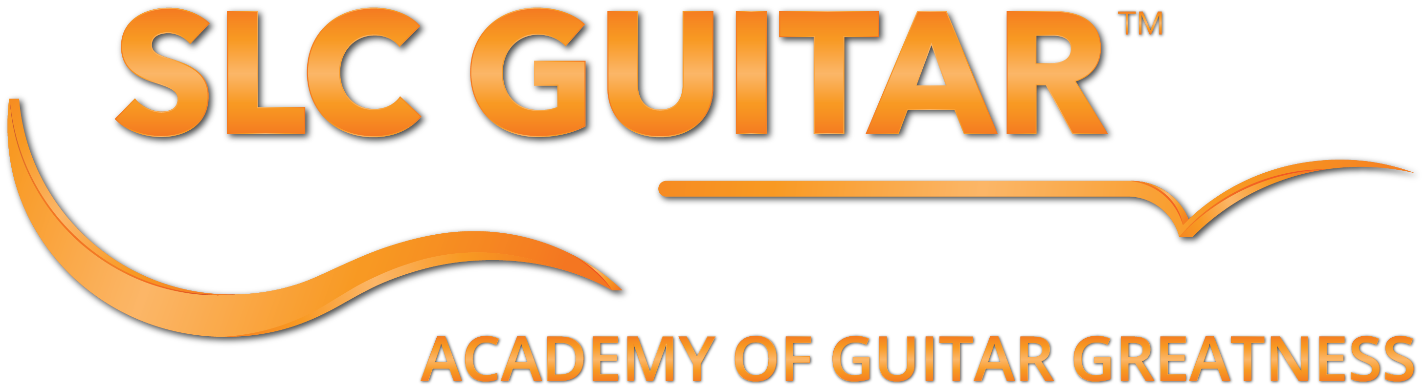 Guitar Lessons Salt Lake City | SLC Guitar