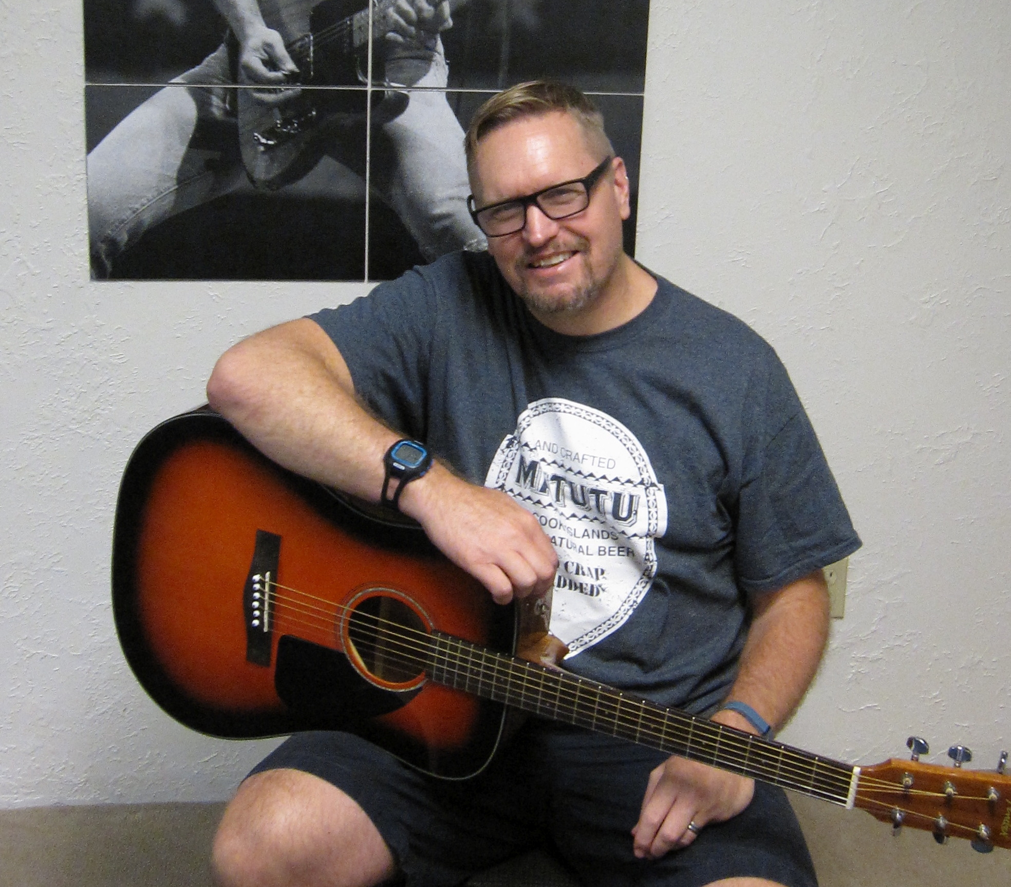 Beginner Guitar Lessons Slc Utah How To Read Chord Diagrams Self Taught I Noticed An Improvement Right From The Start Preston Really Took Time Understand Where Was At And What My Goals Were He Helped Me Plot Out