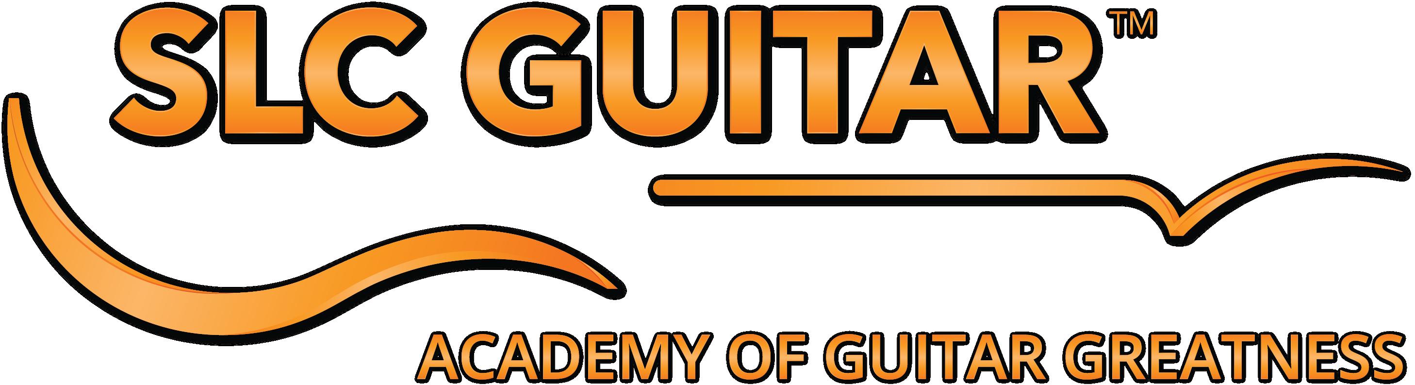 Guitar Lessons Salt Lake City | SLC Guitar